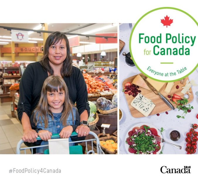 foodpolicyforcanada